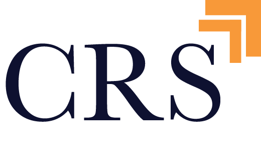 CRS_Logo.png