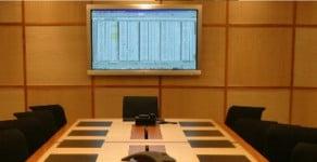 LCD confernece room thumb