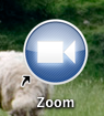 zoom.US vs GoToMeeting