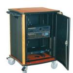 Spectrum-Furniture-Compact-Presentation-Lectern