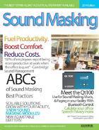 sound_masking_catalog