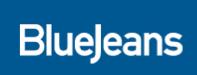 bluejeans vs vidtel cloud based video confernecing