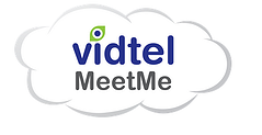 vidtel meetme room