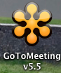 gotoMeeting vs Zoom.US