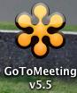 gotoMeeting vs Zoom.US
