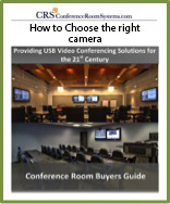 buyers_guide_copy