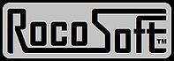 RocosoftTm280x98