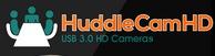 huddlecam_logo