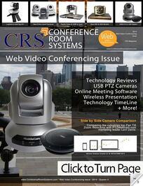 CRS_Magazine