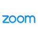 zoom-1