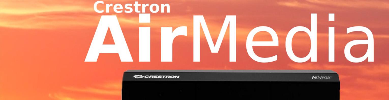 crestron_airmedia_webinar.jpg