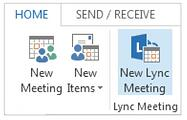 ms_lync_video_meeting