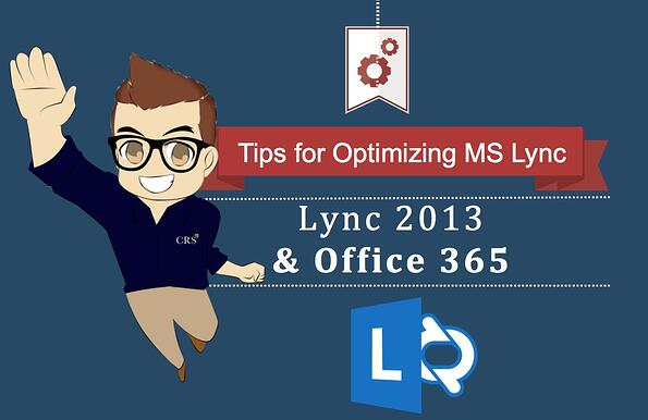lync_and_office_video_calling