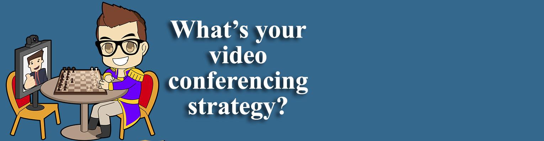 video_strategy.jpg