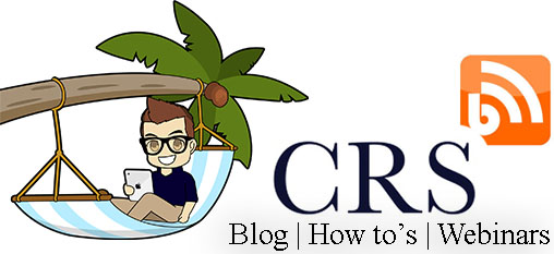 CRS_Blog_Hello.jpg