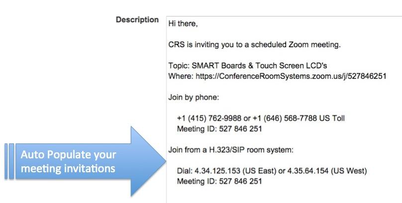 H.323_meeting_invitation