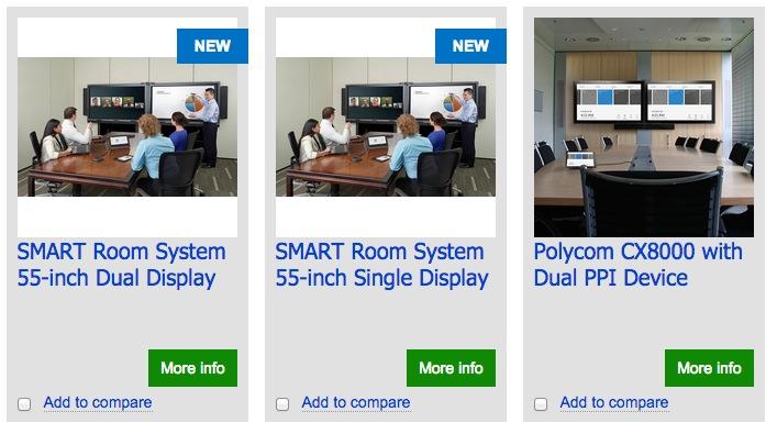 Lync_Room_Systems