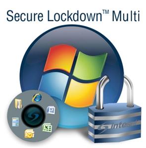 Lockdown_windows_for_lync