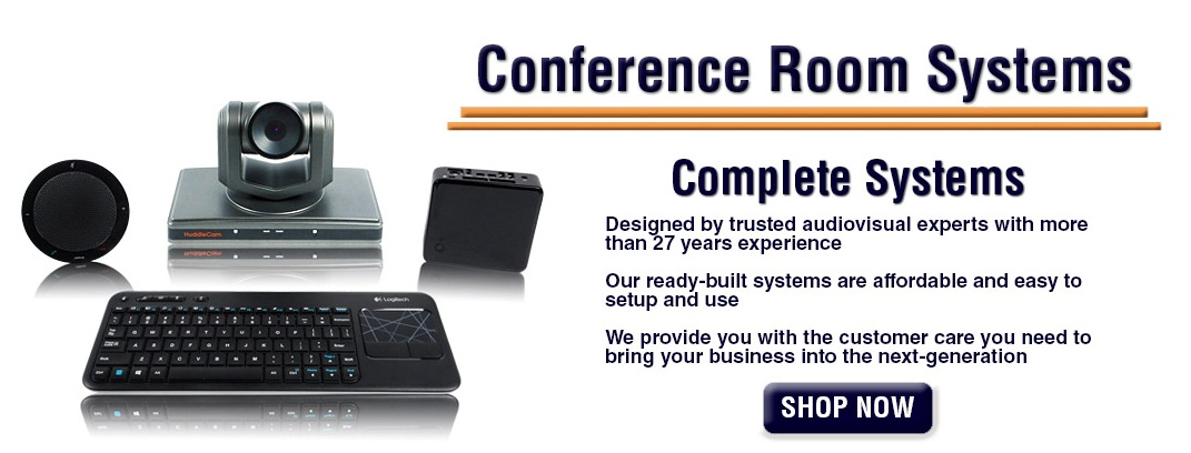 CRS_MS_Lync_Systems