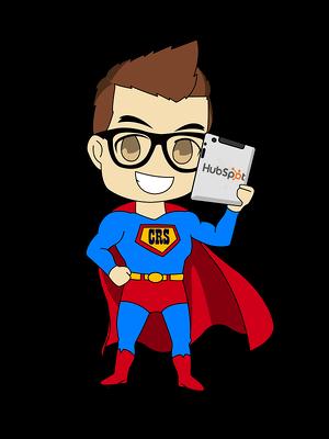 CRS_Super_Man_HubSpot