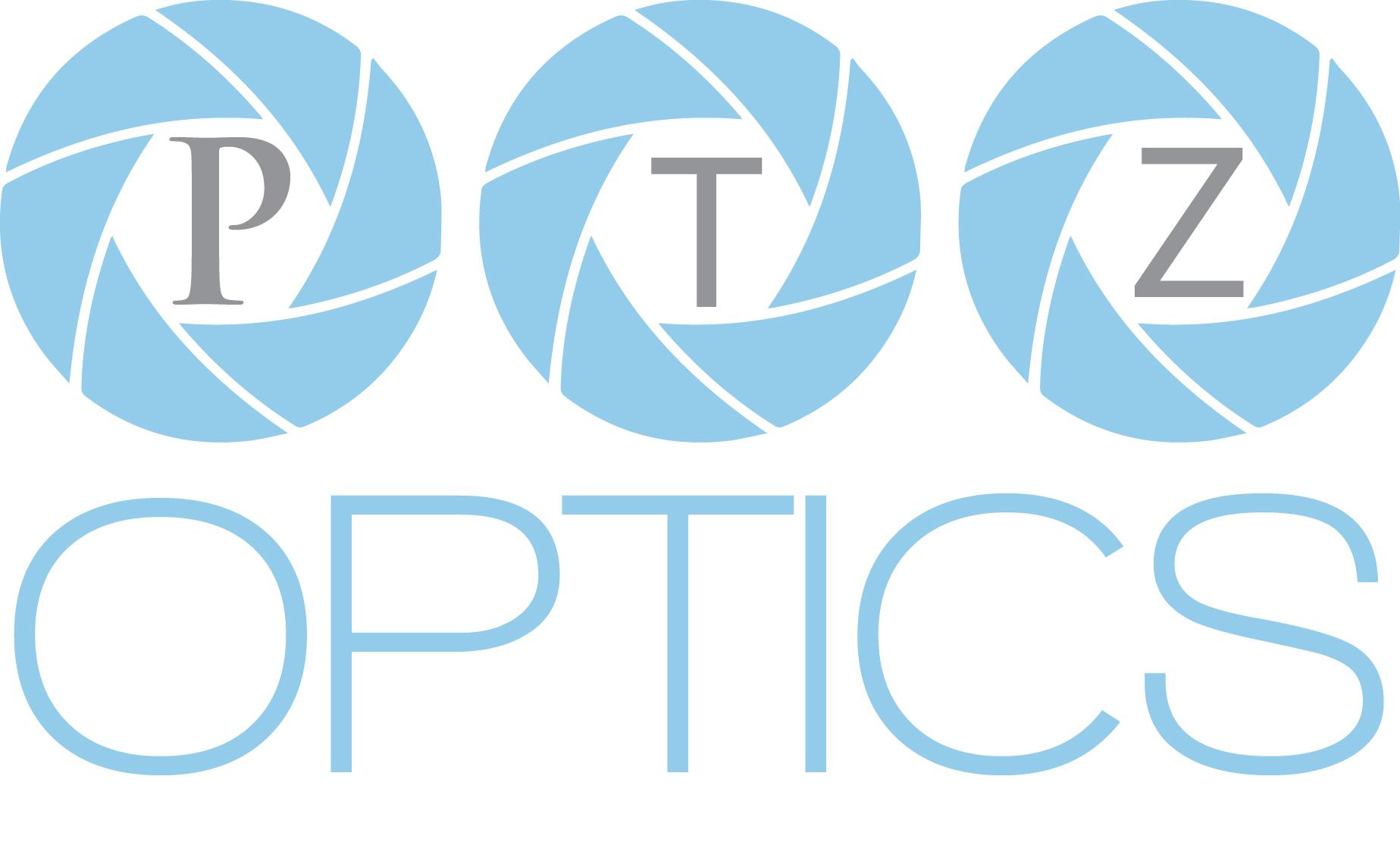 ptzoptics.com