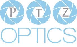 PTZOptics_2.jpg