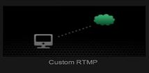 Webcast_RTMP_1