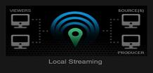 WebCast_Streaming_1