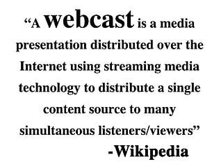 webcasting_quote_bold