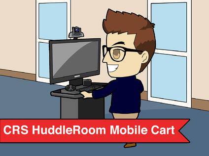 CRS_HuddleRoom_Mobile_Cart