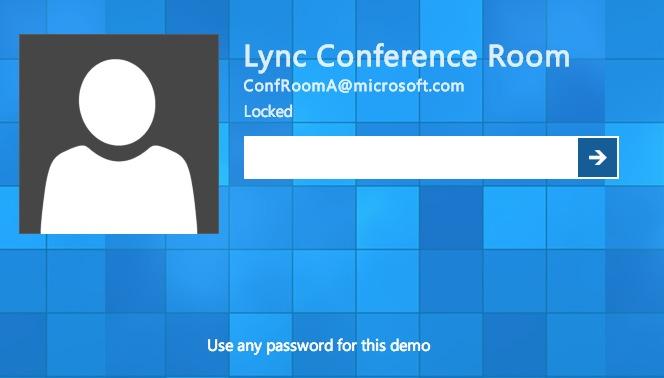 customize_lync_windows_8_interface