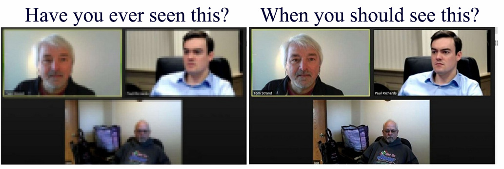 video_conferencing_bandwidth-1