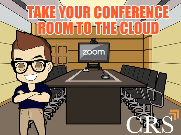 Take_your_conference_room_to_the_cloud