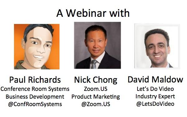 webinar_in_the_cloud_zoomUS_Hosts