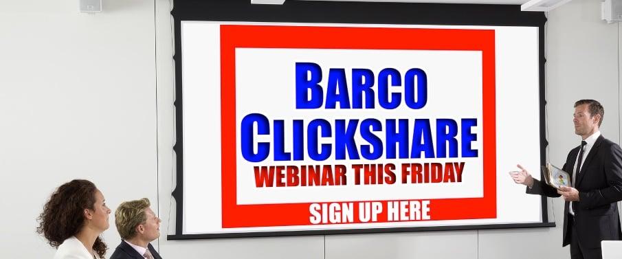 barco_clickshare_webinar.jpg