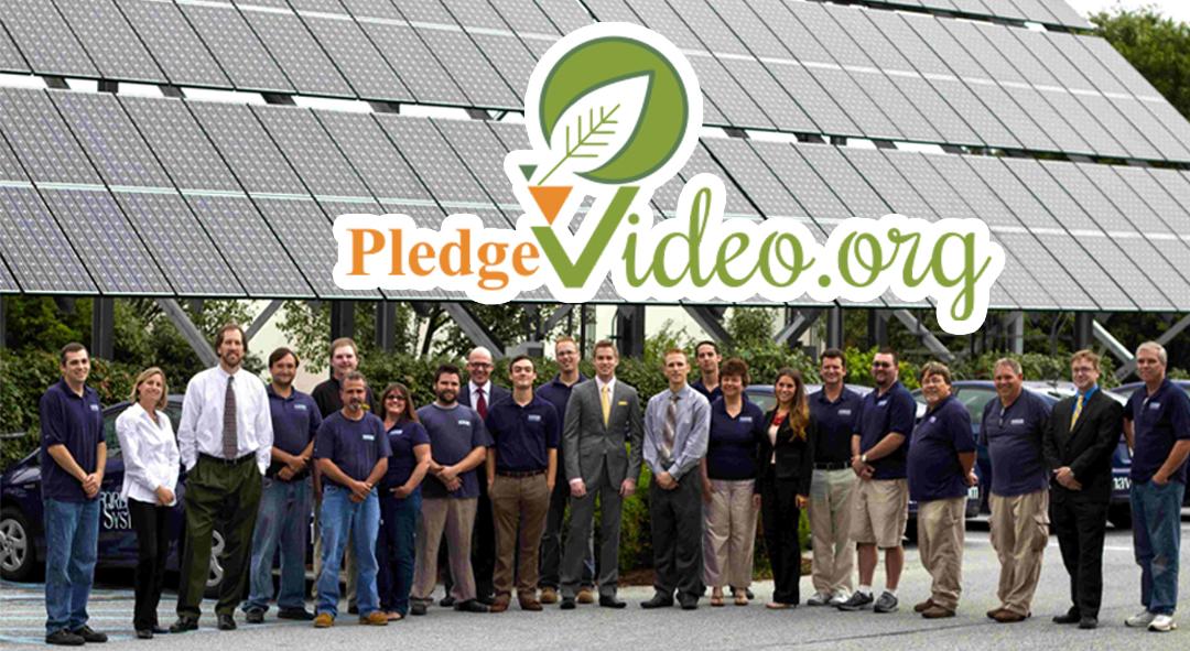 pledge_video_team