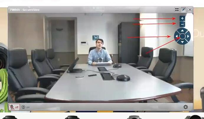 UVC_Camera_Control