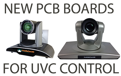huddlecam_UVC_Control