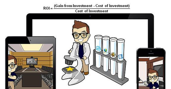 ROI_calculations