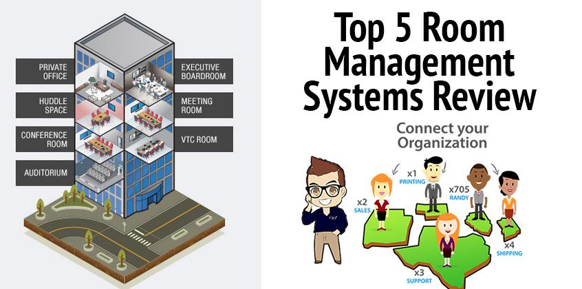 Room_Management_Software-1