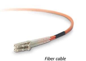 fiber_cable