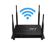 video_conferencing_wireless_access_point