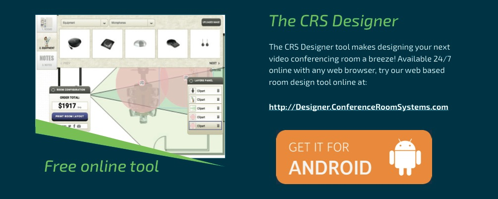 CRS_Designer