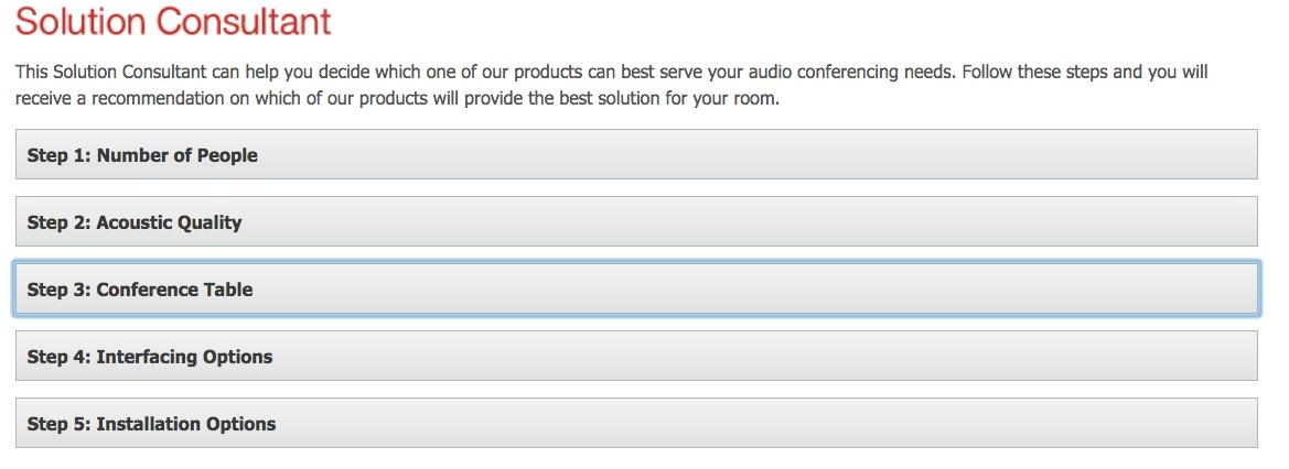 phoenix_audio_solution_consultant