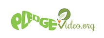 pledgeVideo.org-1