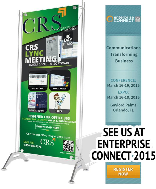 CRS-Lync-Banner