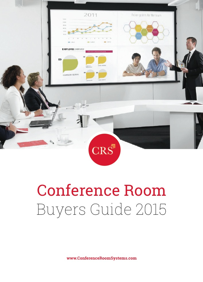 CRS_Buyers_Guide_2015