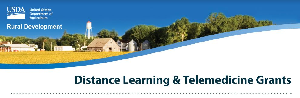 2017 Distance Learning Technology Grants.jpg