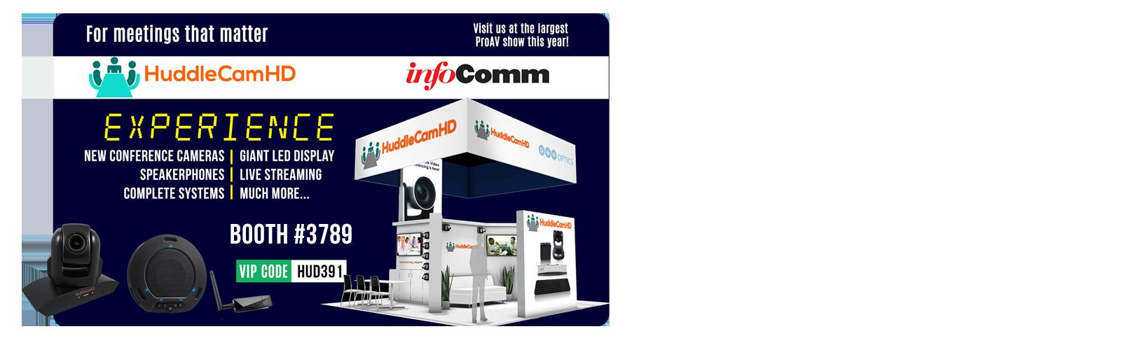 2017 Infocomm show.png