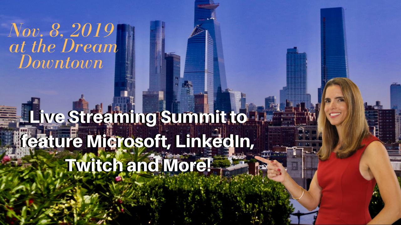 2019 StreamGeeks Summit-1